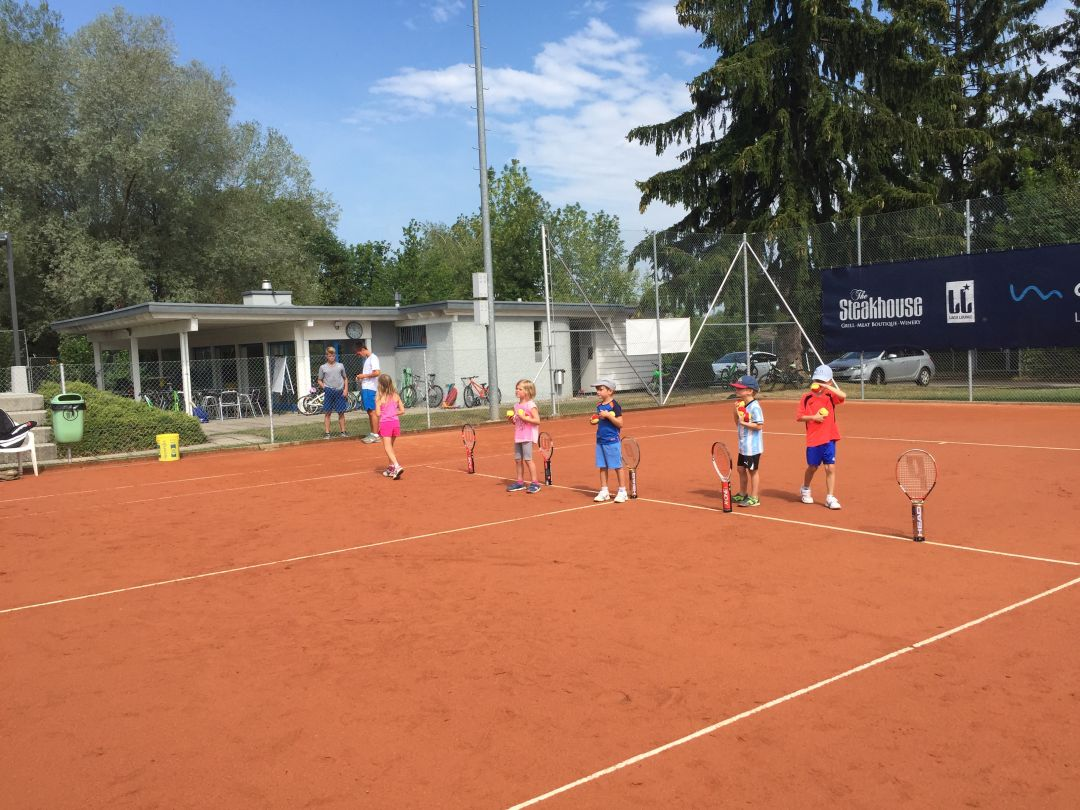TennisCamp2018 tg 17