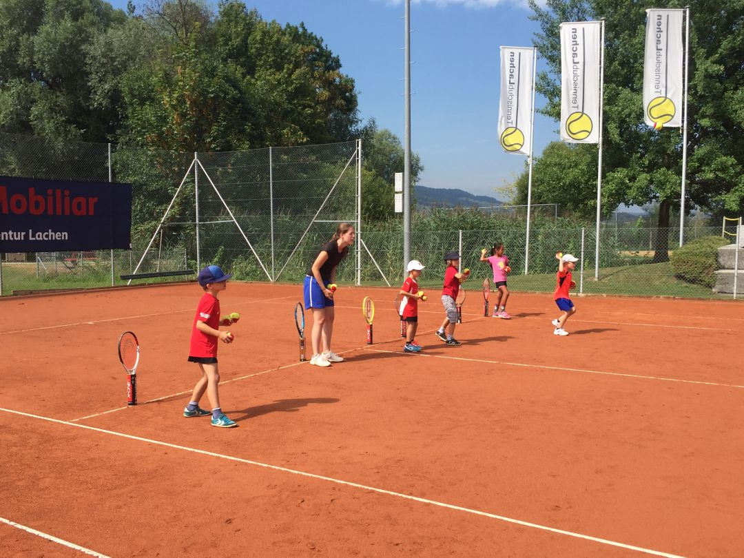 TennisCamp2018 tg 21