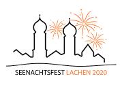 Seenachtsfest2020