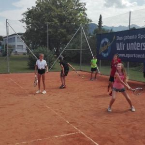 TennisCamp2018 Tg 11