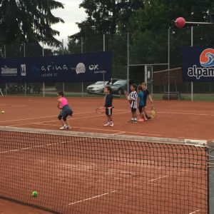 TennisCamp2018 Tg 129