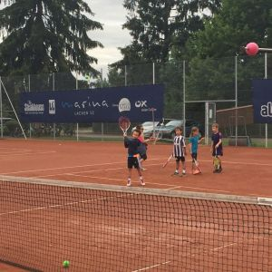 TennisCamp2018 Tg 131