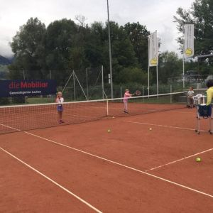 TennisCamp2018 Tg 134