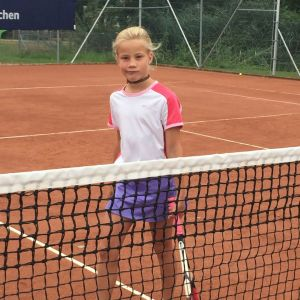 TennisCamp2018 Tg 138