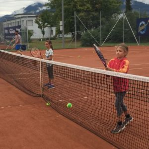 TennisCamp2018 Tg 147