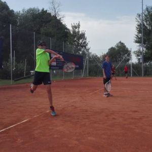 TennisCamp2018 Tg 157