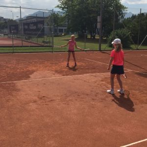 TennisCamp2018 Tg 33