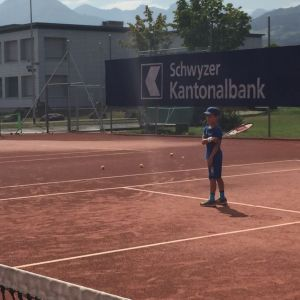 TennisCamp2018 Tg 42