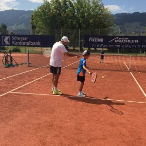 TennisCamp2018 Tg 47