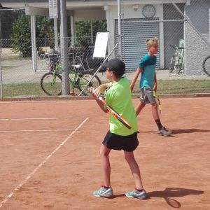 TennisCamp2018 Tg 9